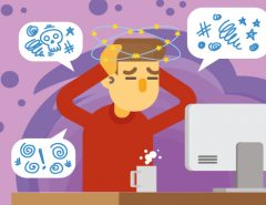 jak-radzić-sobie-ze-stresem-w-pracy-stres-czołówka