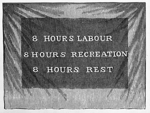 Kiedy zaczniemy pracować 8 godzin dziennie? Business Life Manual