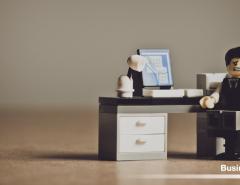 9-rzeczy-ktore-rozpraszają-Cię-w-pracy-Business-Life-Manual
