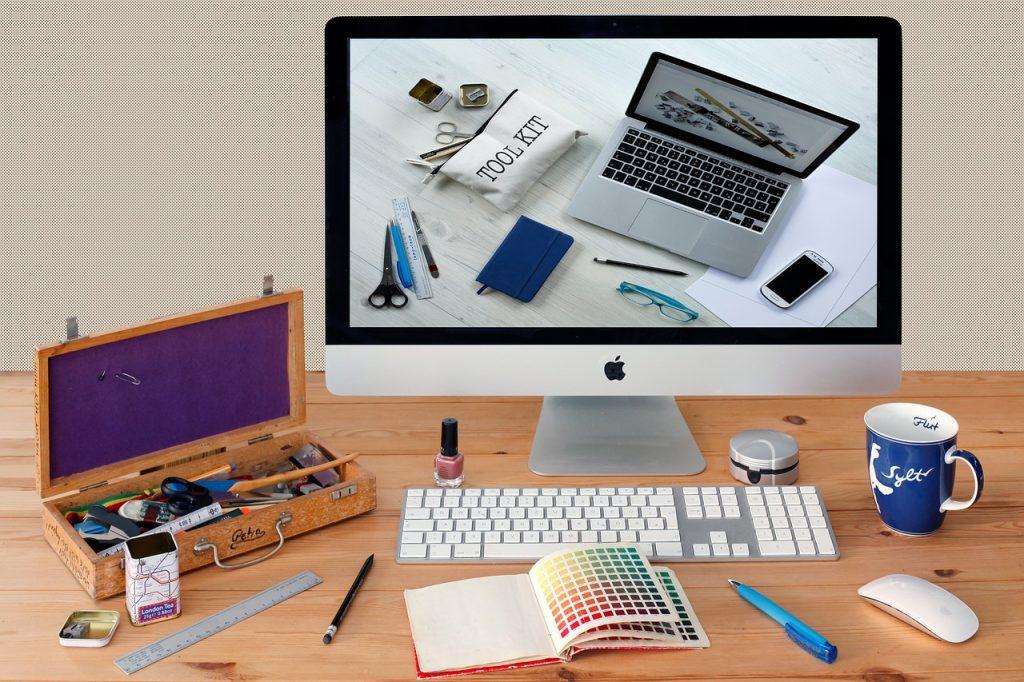 9 rzeczy które rozpraszają w pracy Business Life Manual
