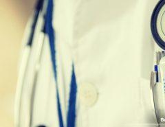 Pielęgniarki-służba-zdrowia-BLM-