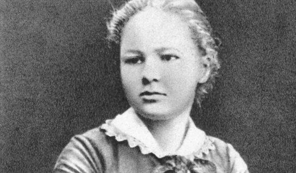 Maria Skłodowska Curie 5 tragedii Business Life Manual3