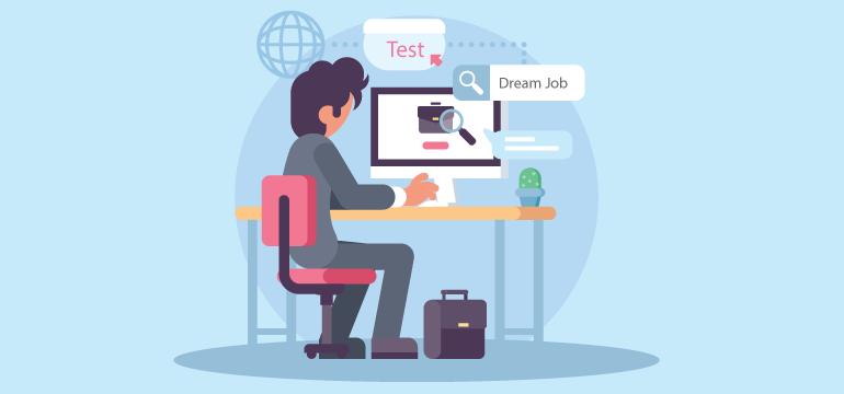 testy-predyspozycji-zawodowych