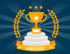 nagroda-jubileuszowa