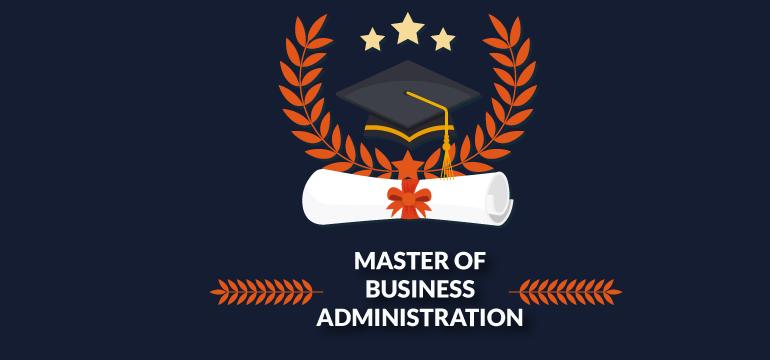 czy warto robić studia MBA