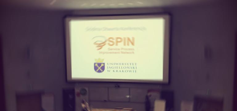 konferencja-SPIN-promo