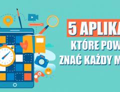 5-aplikacji-Nozbe-asana
