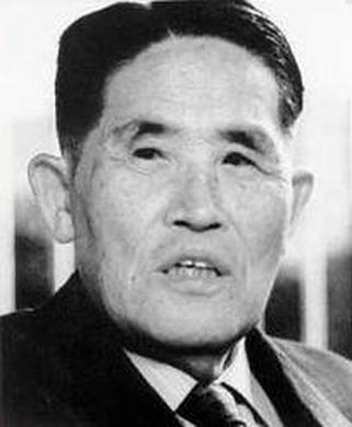 poka yoke shingeo shango