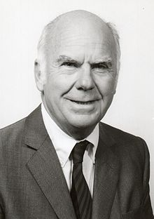 SWOT analiza ALbert Humphrey